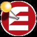 Ent FCU ATM & Branch Location Finder