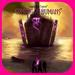 Legends of Taylen: Coming of Humans