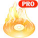 Smart ISO Burn Pro