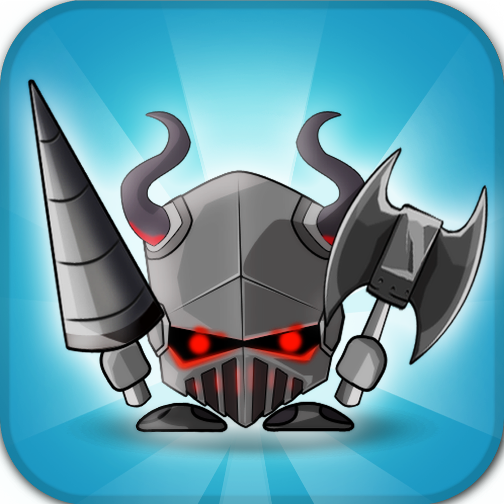 Magic Craft: The Hero of Fantasy Kingdom by Yibin Huang icon