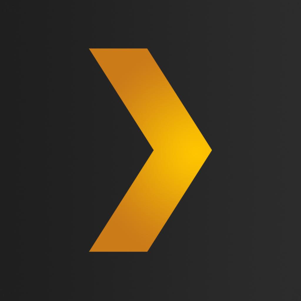 RazorianFly | Plex Upd...