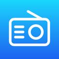 ラジオまとめ - ラジオ番組の書き起こしや芸能ニュースが読めるアプリ