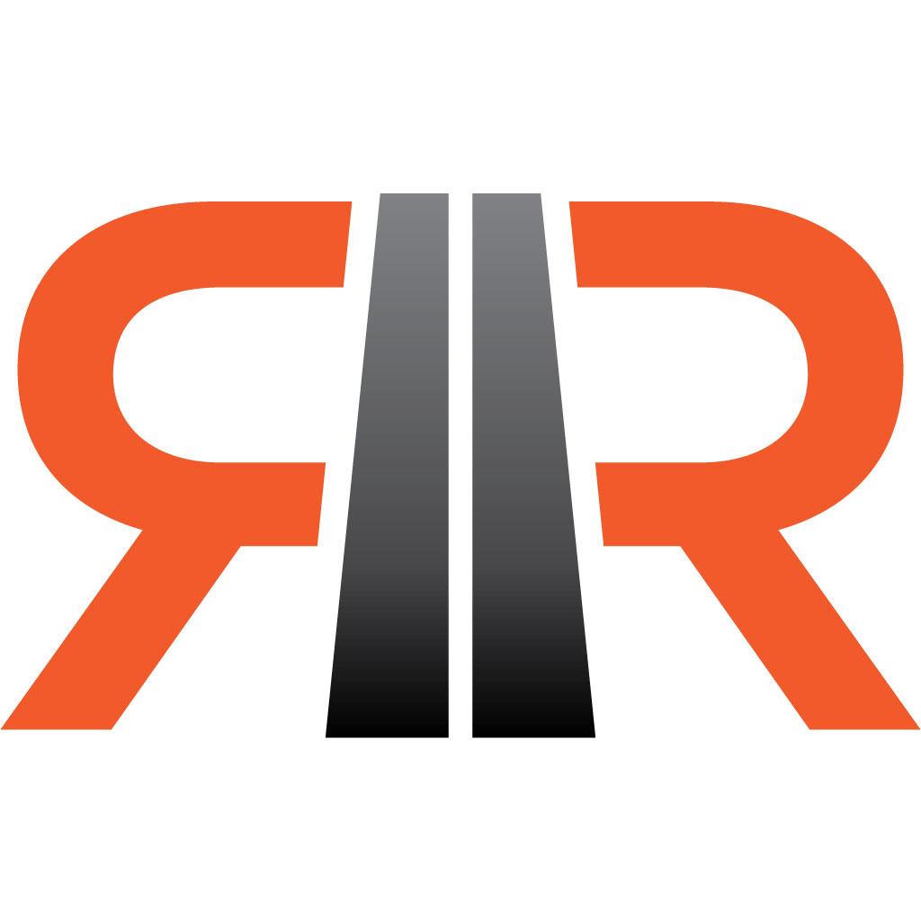 Rapid Recon Mobile
