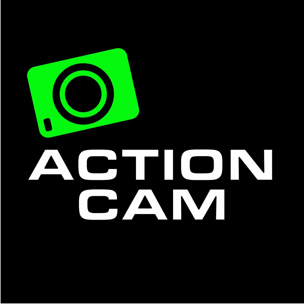ActionCam!